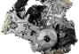 ducati-superquadro-motor-40