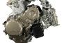 ducati-superquadro-motor-41