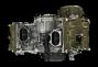 ducati-superquadro-motor-6