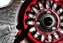 ducati-superquadro-motor-8