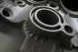 Ducati-testastretta-DVT-Desmodriomic-valve-timing-01