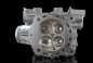 Ducati-testastretta-DVT-Desmodriomic-valve-timing-05
