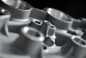 Ducati-testastretta-DVT-Desmodriomic-valve-timing-06