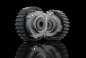 Ducati-testastretta-DVT-Desmodriomic-valve-timing-08