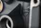Ducati-testastretta-DVT-Desmodriomic-valve-timing-09