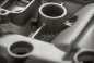 Ducati-testastretta-DVT-Desmodriomic-valve-timing-11
