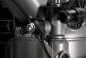 Ducati-testastretta-DVT-Desmodriomic-valve-timing-12
