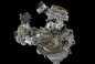 Ducati-testastretta-DVT-Desmodriomic-valve-timing-13