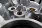 Ducati-testastretta-DVT-Desmodriomic-valve-timing-16