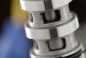 Ducati-testastretta-DVT-Desmodriomic-valve-timing-17