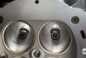 Ducati-testastretta-DVT-Desmodriomic-valve-timing-18