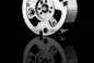 Ducati-testastretta-DVT-Desmodriomic-valve-timing-19