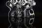 Ducati-testastretta-DVT-Desmodriomic-valve-timing-21