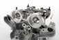 Ducati-testastretta-DVT-Desmodriomic-valve-timing-22