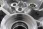 Ducati-testastretta-DVT-Desmodriomic-valve-timing-24