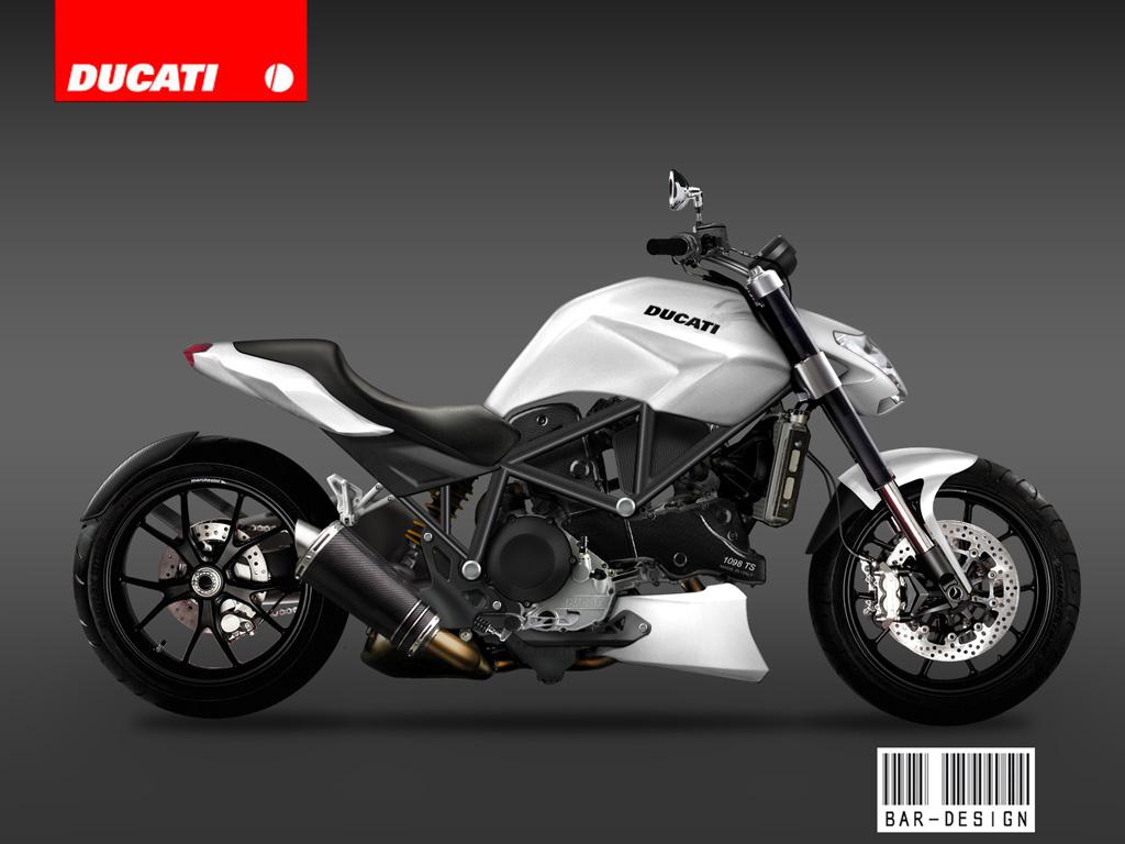 ducati-vyper-concept-luca-bar-white.jpg