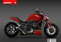 ducati-vyper-concept-luca-bar-red