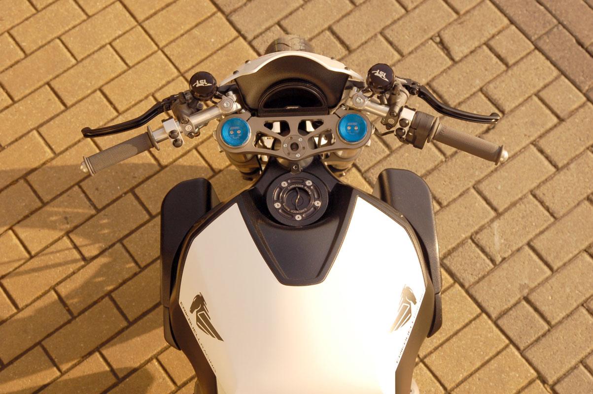 EBR 1190 Typhon | Motorkáři.cz