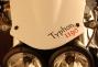 ebr-typhon-1190-pegasus-race-team-13