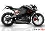 edda-design-buell-1125cr-concept-2