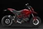 Hi Res: 20 Photos of the 2013 Ducati Hypermotard thumbs 2013 ducati hypermotard eicma 02