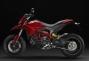 Hi Res: 20 Photos of the 2013 Ducati Hypermotard thumbs 2013 ducati hypermotard eicma 03