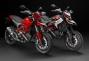 Hi Res: 20 Photos of the 2013 Ducati Hypermotard thumbs 2013 ducati hypermotard eicma 04