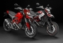 Hi Res: 20 Photos of the 2013 Ducati Hypermotard thumbs 2013 ducati hypermotard eicma 05