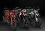 Hi Res: 20 Photos of the 2013 Ducati Hypermotard thumbs 2013 ducati hypermotard eicma 06