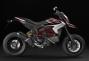 Hi Res: 20 Photos of the 2013 Ducati Hypermotard thumbs 2013 ducati hypermotard sp eicma 02