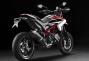 Hi Res: 20 Photos of the 2013 Ducati Hypermotard thumbs 2013 ducati hypermotard sp eicma 03