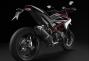 Hi Res: 20 Photos of the 2013 Ducati Hypermotard thumbs 2013 ducati hypermotard sp eicma 04