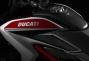 Hi Res: 20 Photos of the 2013 Ducati Hypermotard thumbs 2013 ducati hypermotard sp eicma 06