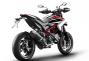 Hi Res: 20 Photos of the 2013 Ducati Hypermotard thumbs 2013 ducati hypermotard sp eicma 07