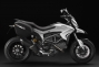 Hi Res: 20 Photos of the 2013 Ducati Hypermotard thumbs 2013 ducati hyperstrada eicma 02