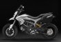 Hi Res: 20 Photos of the 2013 Ducati Hypermotard thumbs 2013 ducati hyperstrada eicma 03