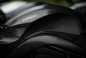 Energica-Ego-electric-superbike-launch-Scott-Jones-04