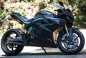 Energica-Ego-electric-superbike-launch-Scott-Jones-06