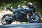 Energica-Ego-electric-superbike-launch-Scott-Jones-07