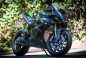 Energica-Ego-electric-superbike-launch-Scott-Jones-09