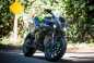 Energica-Ego-electric-superbike-launch-Scott-Jones-10