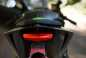 Energica-Ego-electric-superbike-launch-Scott-Jones-19
