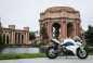 Energica-Ego-electric-superbike-launch-Scott-Jones-21