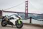 Energica-Ego-electric-superbike-launch-Scott-Jones-22