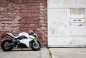 Energica-Ego-electric-superbike-launch-Scott-Jones-23