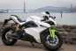 Energica-Ego-electric-superbike-launch-Scott-Jones-24