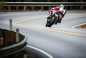 Jensen-Beeler-Energica-Ego-electric-superbike-launch-Scott-Jones-01