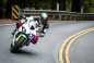 Jensen-Beeler-Energica-Ego-electric-superbike-launch-Scott-Jones-02