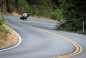 Jensen-Beeler-Energica-Ego-electric-superbike-launch-Scott-Jones-04
