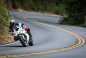 Jensen-Beeler-Energica-Ego-electric-superbike-launch-Scott-Jones-05